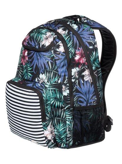Рюкзак среднего размера Shadow Swell 24L<br>
