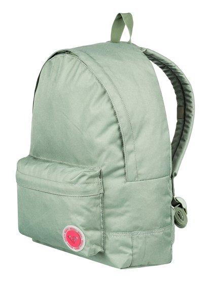 Рюкзак Sugar 16L&amp;nbsp;<br>