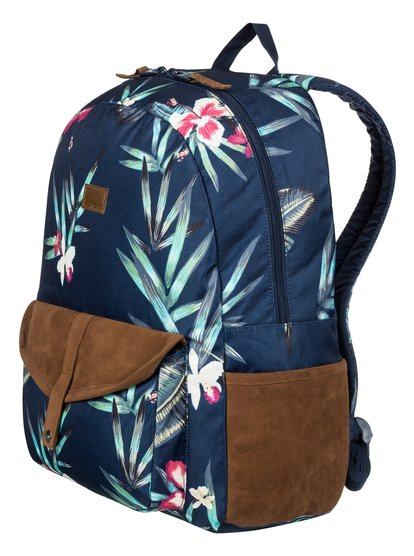Рюкзак среднего размера Carribean 18L