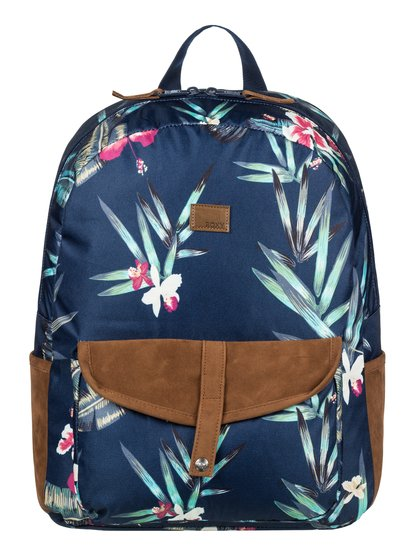 Carribean - Medium Backpack  ERJBP03642