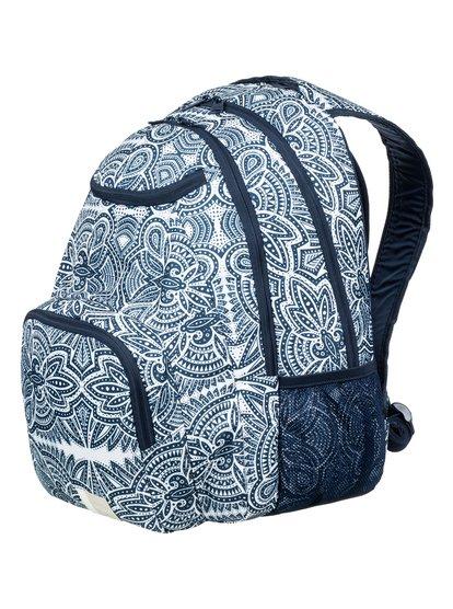 Рюкзак среднего размера Shadow Swell 24L&amp;nbsp;<br>