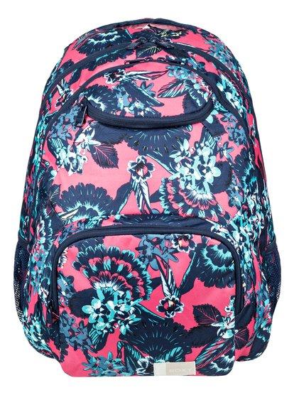 Shadow Swell - Medium Backpack  ERJBP03644