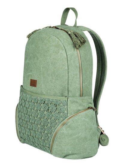 Рюкзак среднего размера Bombora 18L