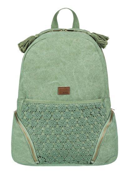 Bombora - Medium Backpack  ERJBP03647