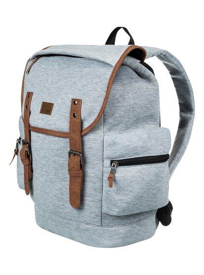 Рюкзак среднего размера Free For Sun 17.5L&amp;nbsp;<br>
