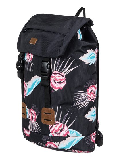 Рюкзак среднего размера Sunset Pacific 25L маска для сноуборда женская roxy sunset art series true black savanna