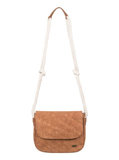 When We Move - Small Handbag  ERJBP03656