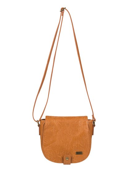 Bay Lodge - Handbag  ERJBP03667