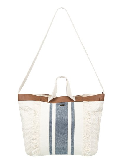 Bahamas Lov - Canvas Handbag  ERJBP03668