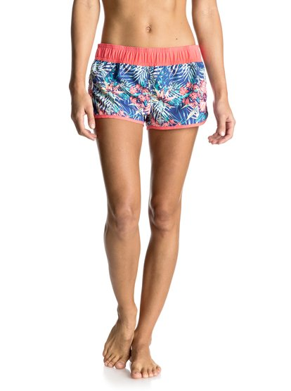 "ROXY Love 2"" - Board Shorts  ERJBS03065"