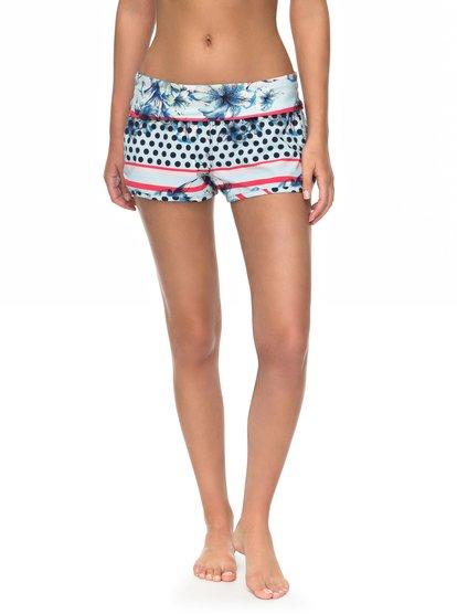 Бордшорты Endless SummerПляжная одежда<br>&amp;nbsp;<br>
