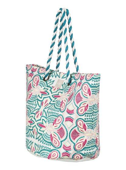 Пляжная сумка Sunseeker