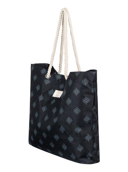 Пляжная сумка Tropical Vibe
