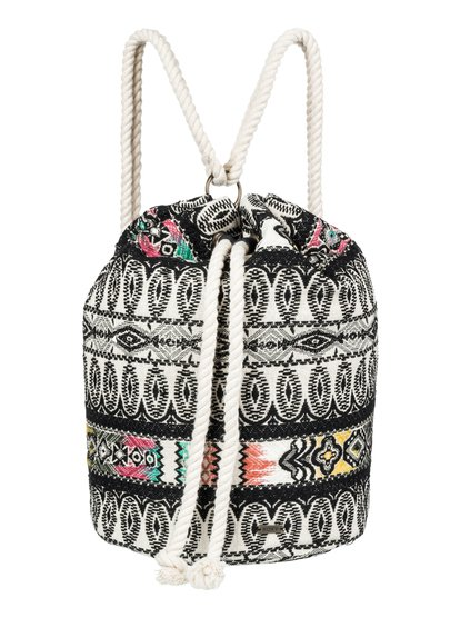 Supposed To Be - Sailor Bag  ERJBT03092