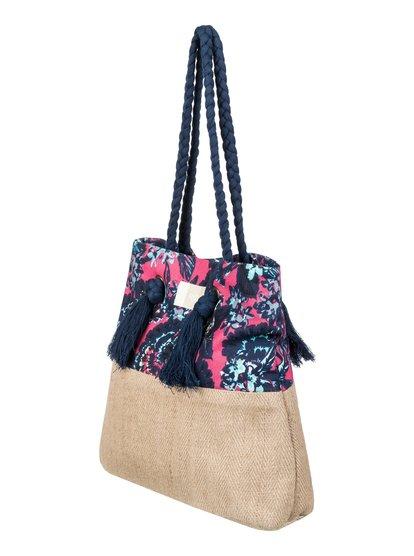Заплечная сумка Gimini 17.5L