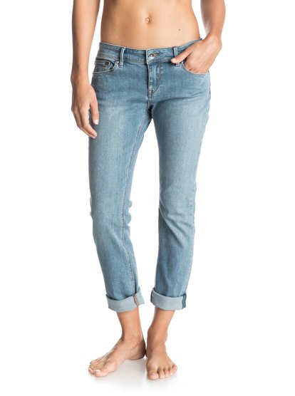 Suntrippers Vintage Wash M - Skinny Jeans  ERJDP03040