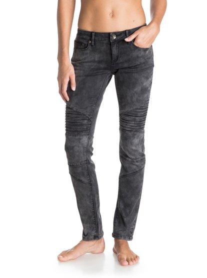 Runway - Jeans  ERJDP03069