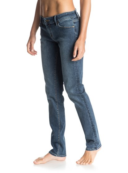 Women's The Classic One Straight Fit Jeans