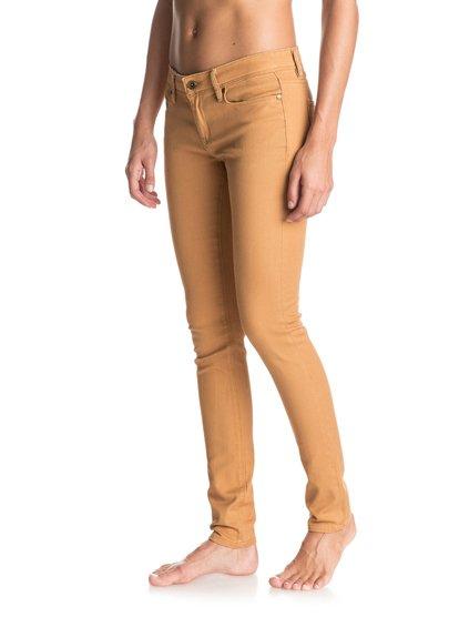 Облегающие джинсы Suntrippers Colors&amp;nbsp;<br>