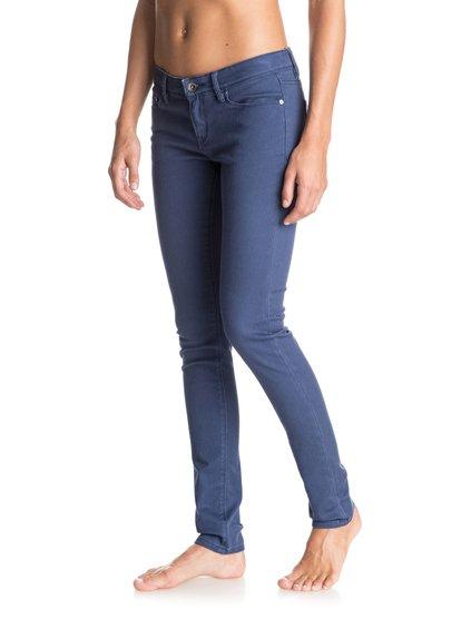 Облегающие джинсы Suntrippers Colors