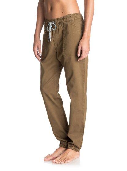 Пляжные штаны Your Life Style<br>