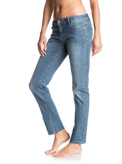 Прямые джинсы You Breathing