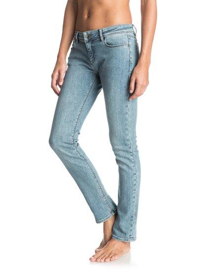 Облегающие джинсы Suntrippers Vintage Wash<br>