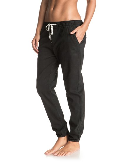 Спортивные брюки чинос Easy Beachy&amp;nbsp;<br>
