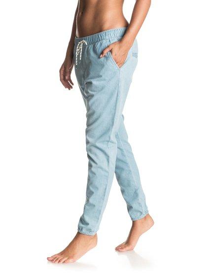Спортивные джинсы Easy Beachy
