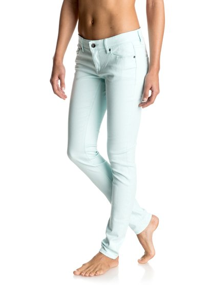 Suntrippers Color - Skinny Jeans