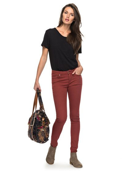 Suntrippers Colors - Skinny Fit Jeans  ERJDP03158