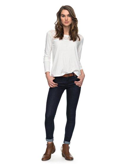 Suntrippers B - Skinny Fit Jeans  ERJDP03159
