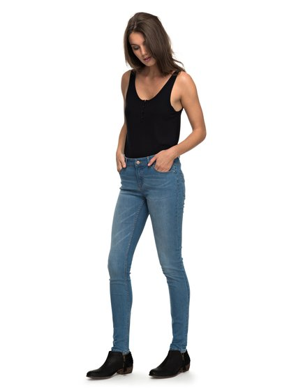 Suntrippers C - Skinny Fit Jeans  ERJDP03163