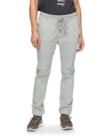 Пляжные штаны Tropi Call&amp;nbsp;<br>