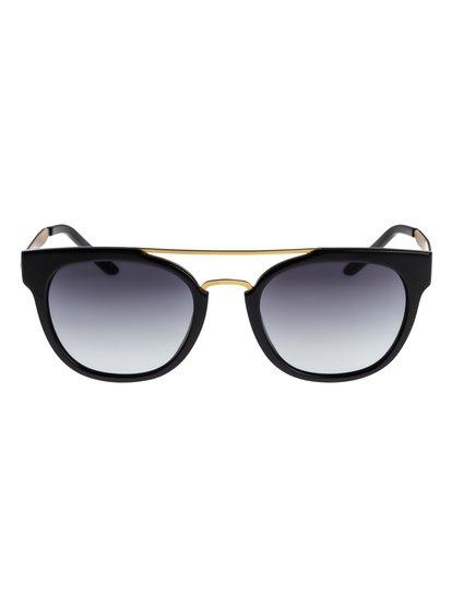 Bridget - Sunglasses&amp;nbsp;<br>