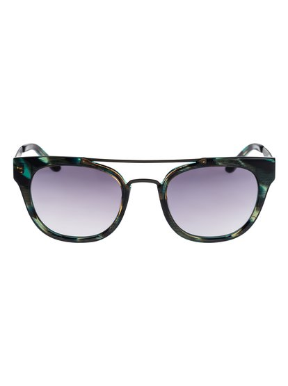 Bridget - Sunglasses for Women Roxy