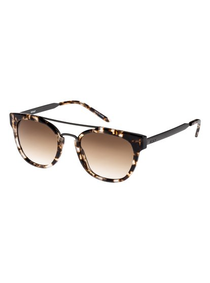 Bridget - Sunglasses  ERJEG03010