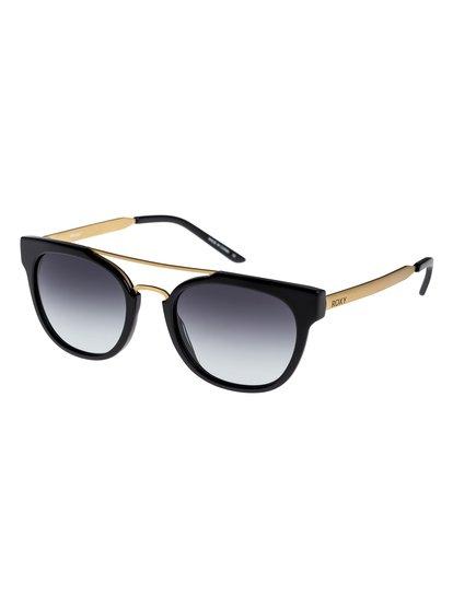 Bridget - Sunglasses  ERJEG03010