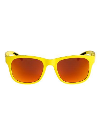 Runaway - Sunglasses<br>