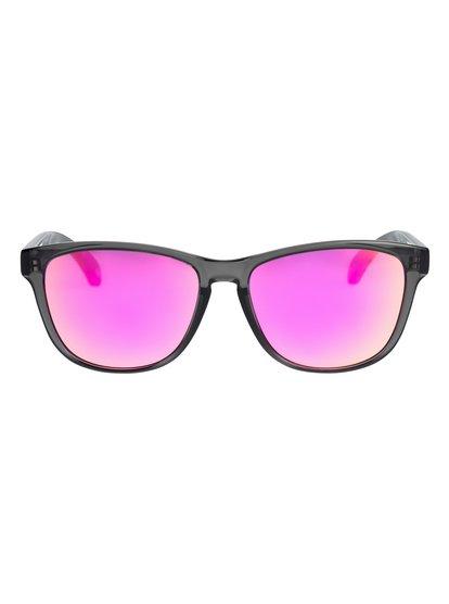 Uma - Sunglasses<br>