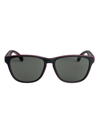 Солнцезащитные очки Uma