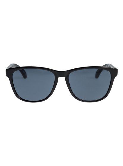 Uma - Sunglasses&amp;nbsp;<br>