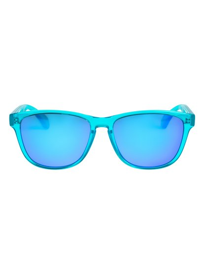 Uma - Sunglasses