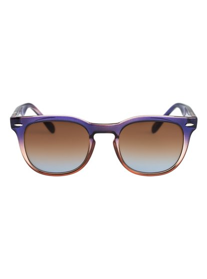 Emi - Sunglasses<br>
