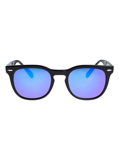 Emi - Sunglasses от Roxy