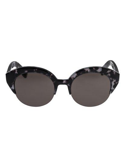 Claire - Sunglasses от Roxy RU