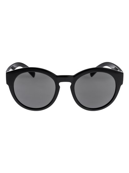 Mellow - Sunglasses<br>
