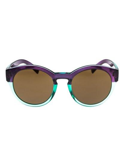 Mellow - Sunglasses от Roxy RU