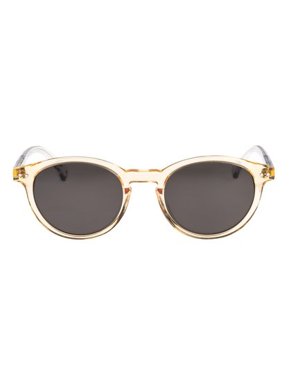 Gwen - Sunglasses<br>