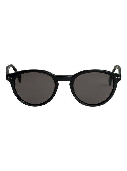 Солнцезащитные очки Gwen